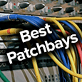 best patchbays