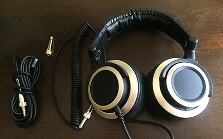 cb1 status audio headphones