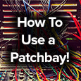 patchbay guide
