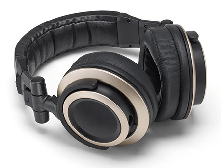 status audio cb-1 review
