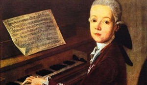 young mozart copies miserere