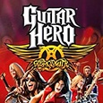guitar hero aerosmith money