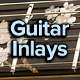 guitar inlay