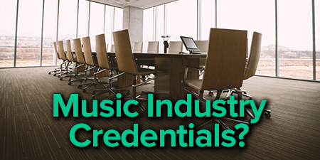 music business jobs credentials-1
