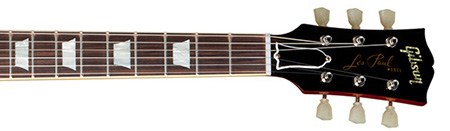 trapezoid guitar inlays