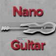 worlds smallest guitar