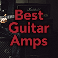best guitar amplifier