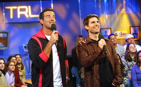 How Mtv S Trl Met Its Slow But Inevitable Demise Ledgernote