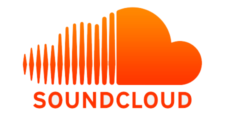 soundcloud cuts 40 percent staff