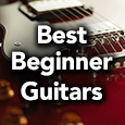 best guitar for beginners