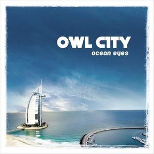 owl city fireflies backmasking