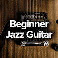 learn to play jazz guitar