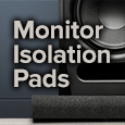 monitor isolation pads small featured image