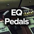 eq pedals