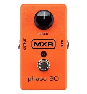MXR M101 Phase 90 Phaser