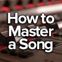 mastering