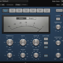 sidechain compression critical method for mix clarity