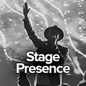 stage performance tips
