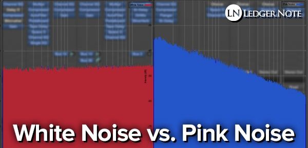 pink noise vs white noise.jpg