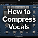 vocal compression