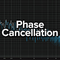 what is phase cancellation