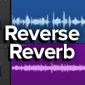 backwards reverb