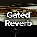 gated reverb drums