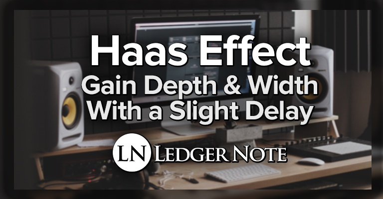haas effect