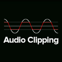what is audio clipping