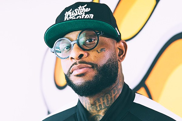 "royce da 5'9"" makes the list of best rappers in the rap game"