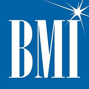 BMI - Broadcast Music, Inc.