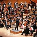 best orchestras