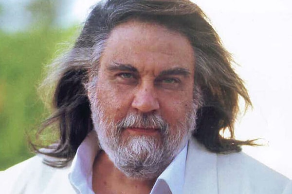 Vangelis is one of the best keyboard players of all time, who is focused on the New Age music genre and has been hired for many movie soundtracks.